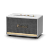 Marshall Acton II Bluetooth Speaker, White, EU/UK