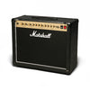 Marshall DSL40CR 40W Dual Channel Tube Guitar Combo Amplifier