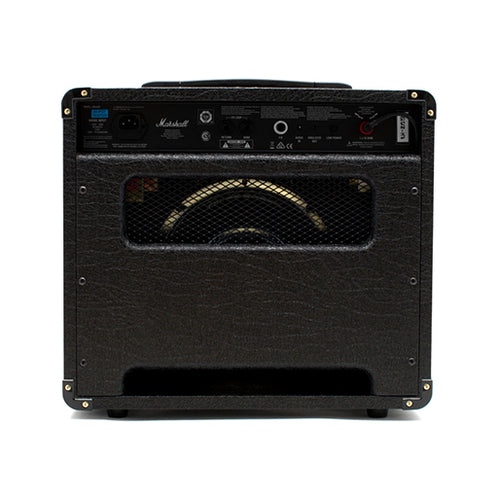 marshall dsl5cr 5w dual channel tube guitar combo amplifier swee lee singapore. Black Bedroom Furniture Sets. Home Design Ideas