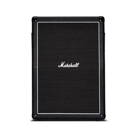 Marshall MX212AR 160W 2x12 Vertical Guitar Extension Cabinet