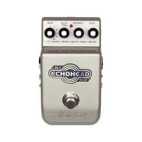 Marshall EH-1 The Echohead Guitar Effects Pedal
