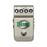 Marshall RG-1 The Regenerator Guitar Effects Pedal
