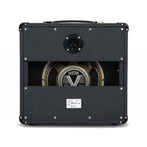 Marshall Studio Classic 1x12 Extension Speaker Cabinet