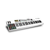 M-Audio Code Series 61 Key Keyboard Controller