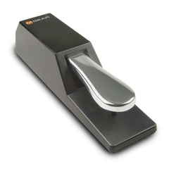 M-Audio SP-2 Universal Sustain Pedal With Polarity Switch