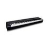 M-Audio Oxygen 88-Key Graded Hammer-Action USB MIDI Controller