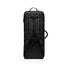 MONO Vertigo Keyboard 49 Case, Black