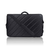 MONO Tour Accessory Case 2.0, Black