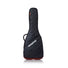 MONO Vertigo Electric Guitar Case, Grey