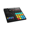 Native Instruments Maschine MK3 Groove Production With 24-bit/96kHz USB 2.0 Audio Interface