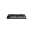 Native Instruments Komplete Kontrol S49 Keyboard MK2
