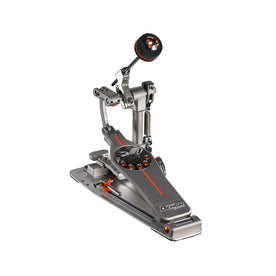 Pearl P-3000D Demon Direct Drive Single Bass Drum Pedal