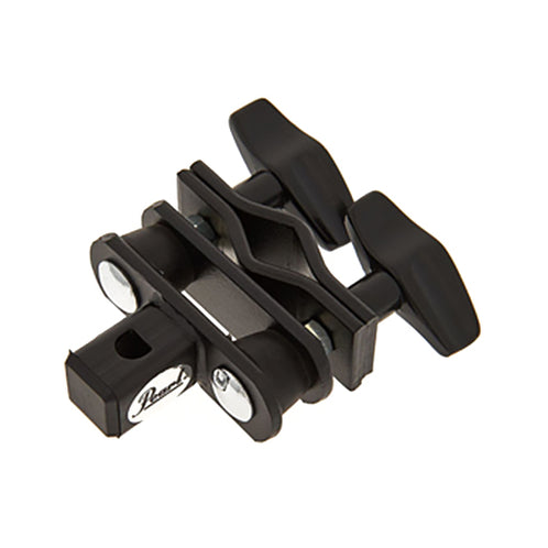 Pearl PRT-10C Rattler Mounting Clamp