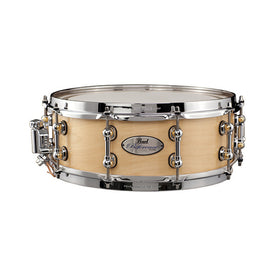 Pearl RF1465S/C-102 14x6.5inch Reference Series Snare Drum, Natural Maple