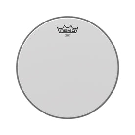 Remo BE-0112-00 12inch Emperor Coated Batter Drum Head