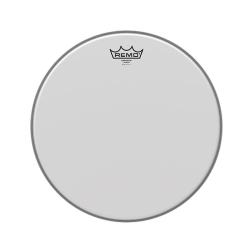 Remo BE-0114-00 14inch Emperor Coated Batter Drum Head