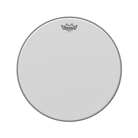 Remo BA-0116-00 16inch Ambassador Coated Batter Drum Head