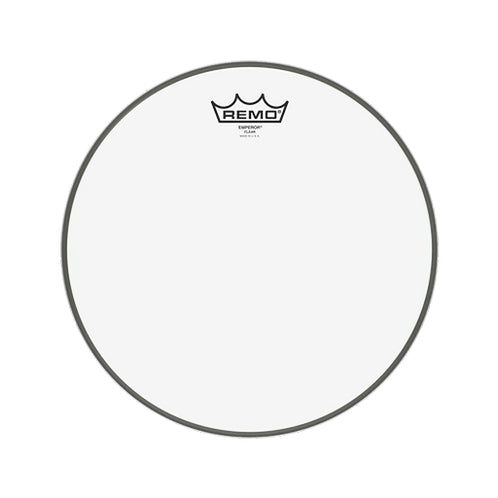 Remo BE-0312-00 12inch Emperor Clear Drum Head