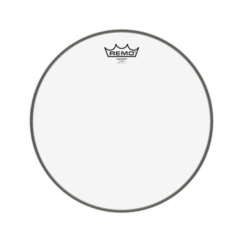 Remo BE-0313-00 13inch Emperor Clear Drum Head