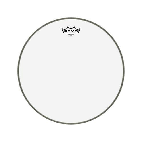 Remo BE-0314-00 14inch Emperor Clear Drum Head