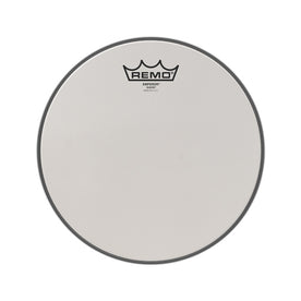 Remo BE-0810-00 10inch Batter Emperor Suede Drum Head