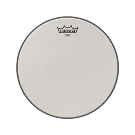 Remo BE-0812-00 12inch Batter Emperor Suede Drum Head