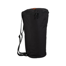 Remo DJ-6012-BG 12inch Apex Djembe Carrying Bag