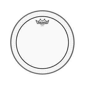 Remo EN-0312-PS 12inch Batter PS Clear Drum Head