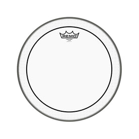 Remo EN-0313-PS 13inch Batter PS Clear Drum Head