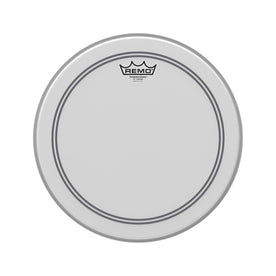Remo P3-0114-BP 14inch Powerstroke 3 Coated Batter Drum Head