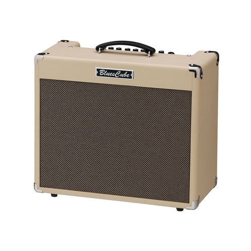 Roland Blues Cube Stage 1x12 60W Combo Guitar Amplifier