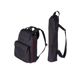 Roland CB-HPD Carrying Bag