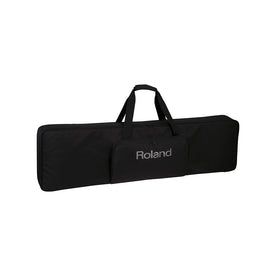 Roland CB76-RL 76-Key Keyboard Carrying Case