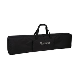Roland CB88-RL 88-Key Keyboard Carrying Case