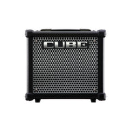 Roland Cube-10GX Guitar Amplifier