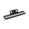 Roland FP-10 88-Key Digital Piano, Black
