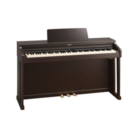 Roland HP503RW RW Digital Piano