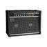 Roland JC-40 Jazz Chorus Guitar Combo Amplifier
