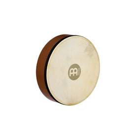 MEINL Percussion HD12AB 12inch Goat Skin handrum, African Brown