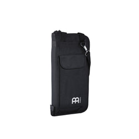 MEINL Percussion MSB-1 Professional Stick Bag, Black