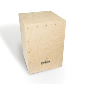 NINO Percussion NINO951-MYO Make Your Own Cajon Kit