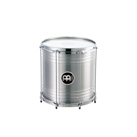 MEINL Percussion RE12 12inch Aluminium Repinique