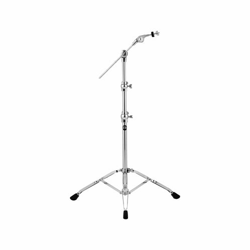 Meinl Percussion TMCH Chimes Stand