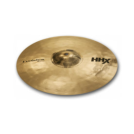 SABIAN 12012XEB 20inch HHX Evolution Ride Cymbal