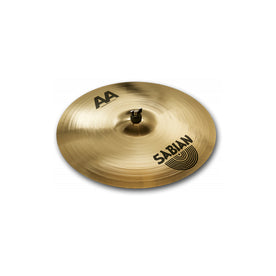 SABIAN 22012 20inch AA Medium Ride Cymbal