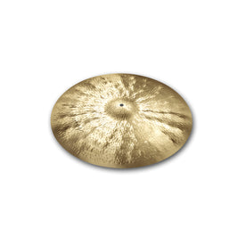 SABIAN A2010 20inch Artisan Light Ride Cymbal