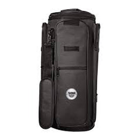SABIAN SSB360 The 362 Stick Bag