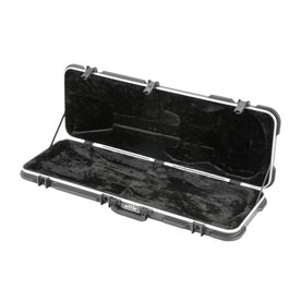 SKB 1SKB-66 Rectangular Electric Guitar Case