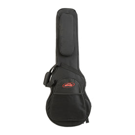SKB 1SKB-SC56 Gibson® Les Paul® Guitar Soft Case