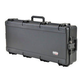 SKB 3i-4217-18 iSeries Waterproof Acoustic Guitar Case